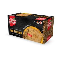 نان سنتی کاک چندغله اورنگ مقدار 400 گرم