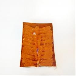 نبات چوبی بسته 100 عددی