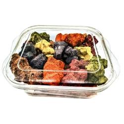 نبات گیاهی بانوجان – ۲۸۰ گرم