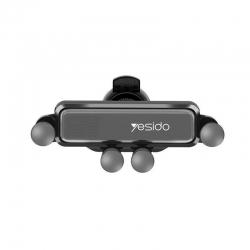نگهدارنده گوشی موبایل یسیدو مدل PH-01