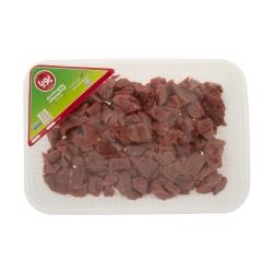 نگین استانبولی گوساله پویا پروتیئن – 500 گرم