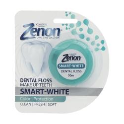 نخ دندان زنون مدل Smart-White