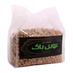 نخود نوین پاک – 900 گرم