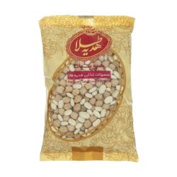 نخود و لوبیا هدیه طلا – 450 گرم