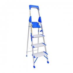 نردبان  4 پله مدل هایلوکس