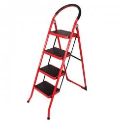 نردبان 4 پله پارت پله مدل H4