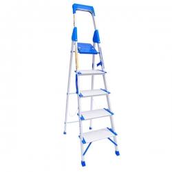 نردبان 5 پله مدل هایلوکس