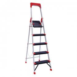 نردبان 5 پله مدل کلاسیک