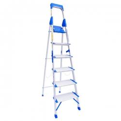 نردبان  6 پله مدل هایلوکس