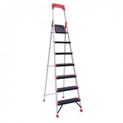 نردبان 7 پله مدل کلاسیک