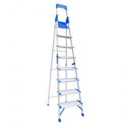 نردبان  8 پله مدل هایلوکس