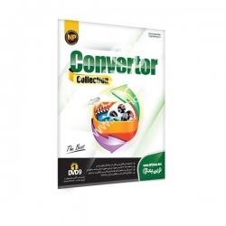 نرم افزار converter collection کد 102005 نشر نوین پندار