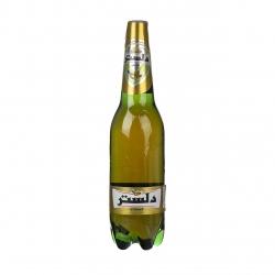 نوشیدنی گاز دار استوایی دلستر – 1 لیتر