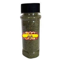 نعناع خشک بانوجان – 45 گرم