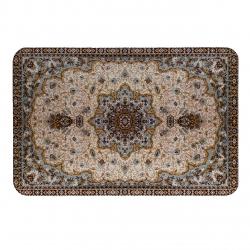 پادری طرح فرش کد 5335  سایز 80 × 50 سانتیمتر