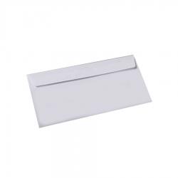 پاکت نامه مدل ملخی کد 80-25 بسته 25 عددی