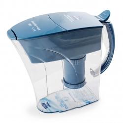پارچ تصفیه آب کنت مدل Alkaline Pitcher حجم 3.5  لیتر