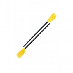 پارو معمولی اینتکس مدل 59623
