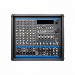پاور میکسر جی.تی.آر مدل PMC-62400