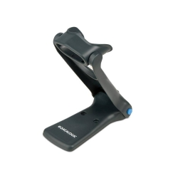 پایه بارکدخوان دیتالاجیک مدل ITPQW2100 مناسب برای مدل Lite QW2100