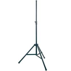پایه بلندگو پروئل مدل SPSK300BK