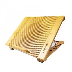 پایه خنک کننده  لپ تاپ دیپ فلکس  مدل W7