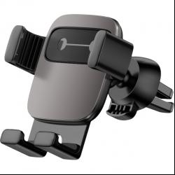 پایه نگهدارنده گوشی موبایل باسئوس مدل SUYL-FK01