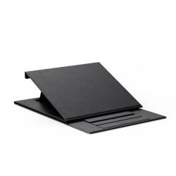 پایه نگهدارنده لپ تاپ باسئوس مدل SUZB_A01