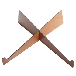 پایه نگهدارنده لپ تاپ مدل ۰x
