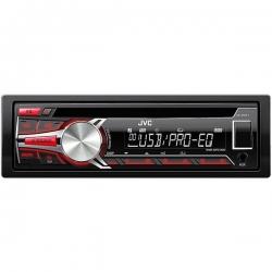 پخش کننده خودرو جی وی سی KD-R451