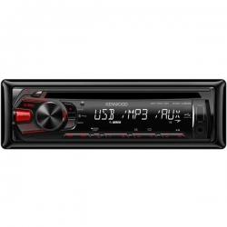 پخش کننده خودرو کنوود KDC-U2259R