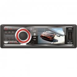 پخش کننده خودرو مکسیدر MX-3272BT