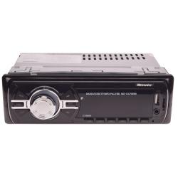 پخش کننده خودرو مکسیدر مدل MX-DLF2688