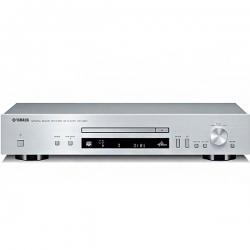 پخش کننده سی دی تحت شبکه یاماها مدل CD-N301