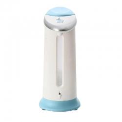 پمپ مایع دستشویی کد 1001137