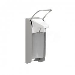 پمپ مایع دستشویی مدل 3200