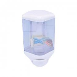 پمپ مایع دستشویی پاندا مدل 131