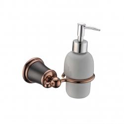 پمپ مایع دستشویی ویسن تین مدل ROBERTO