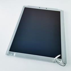 پنل ال سی دی صنعتی ان ای سی مدل NL10276BC20-04C سایز 10.4 اینچ
