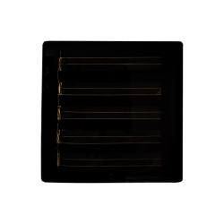پنل خورشیدی مدل pt ظرفیت 0.5 وات