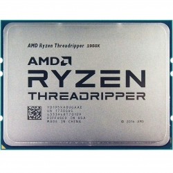 پردازنده مرکزی ای ام دی مدل RYZEN Threadripper 1950X