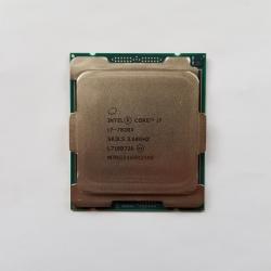 پردازنده مرکزی اینتل مدل  Core i7-7820X Tray