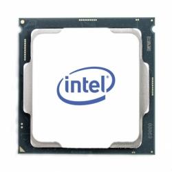 پردازنده مرکزی اینتل سری Rocket Lake مدل Core i9-11900F