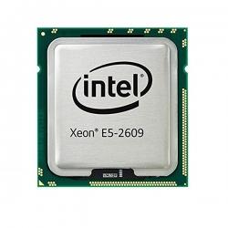 پردازنده مرکزی اینتل سری Sandy Bridge مدل E5-2609