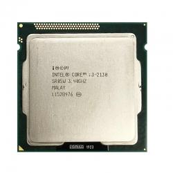 پردازنده مرکزی اینتلمدل i3 2130
