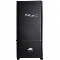 پرینتر 3 بعدی ونهاو مدل  Duplicator D7 v1.1