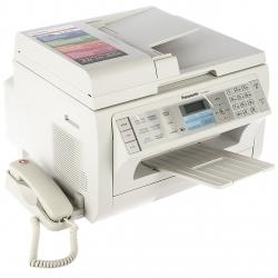 پرینتر چندکاره لیزری پاناسونیک مدل MB2085