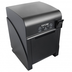 پرینتر حرارتی اسکار مدل POS90