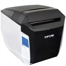 پرینتر حرارتی اسکار مدل POS92