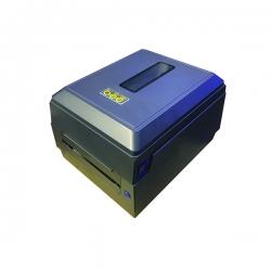 پرینتر حرارتی بی مدل BY-496